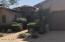 3172 S MULBERRY Court, Apache Junction, AZ 85118