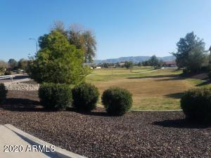 2817 W SUNLAND Avenue, Phoenix, AZ 85041