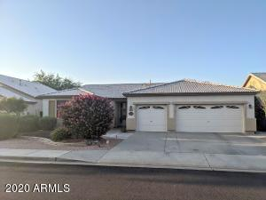 10859 W UTOPIA Road, Sun City, AZ 85373