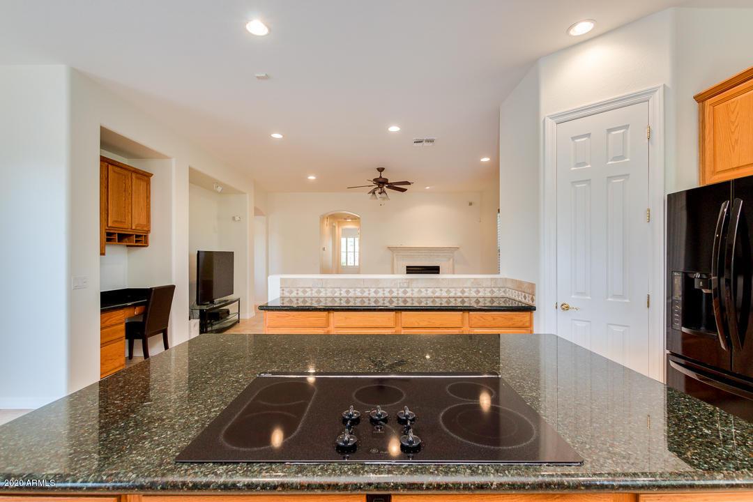 5525 Calle Del Sol --, Cave Creek, Arizona 85331, 4 Bedrooms Bedrooms, ,3.5 BathroomsBathrooms,Residential,For Sale,Calle Del Sol,6138591