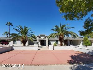 18202 N 67TH Avenue, Glendale, AZ 85308