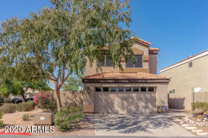 250 W JUNIPER Avenue, 82, Gilbert, AZ 85233