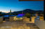 11260 E Mesquite Drive, Scottsdale, AZ 85262