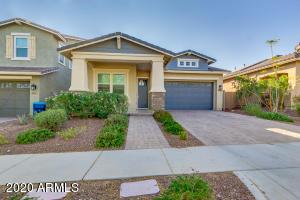 2570 N SPRINGFIELD Street, Buckeye, AZ 85396