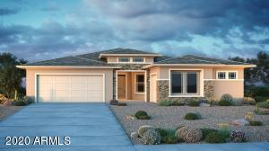 13166 W Brookhart Way, Peoria, AZ 85383