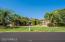 5222 N KASBA Circle, Paradise Valley, AZ 85253