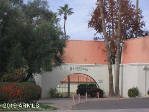 3416 N 44th Street, 17, Phoenix, AZ 85018