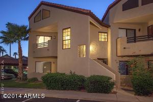 10301 N 70TH Street, 225, Paradise Valley, AZ 85253