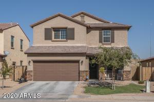 16888 W BELLEVIEW Street, Goodyear, AZ 85338