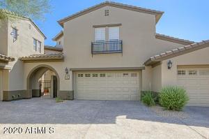 20802 N GRAYHAWK Drive, 1114, Scottsdale, AZ 85255