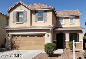 5526 W HACKAMORE Drive, Phoenix, AZ 85083