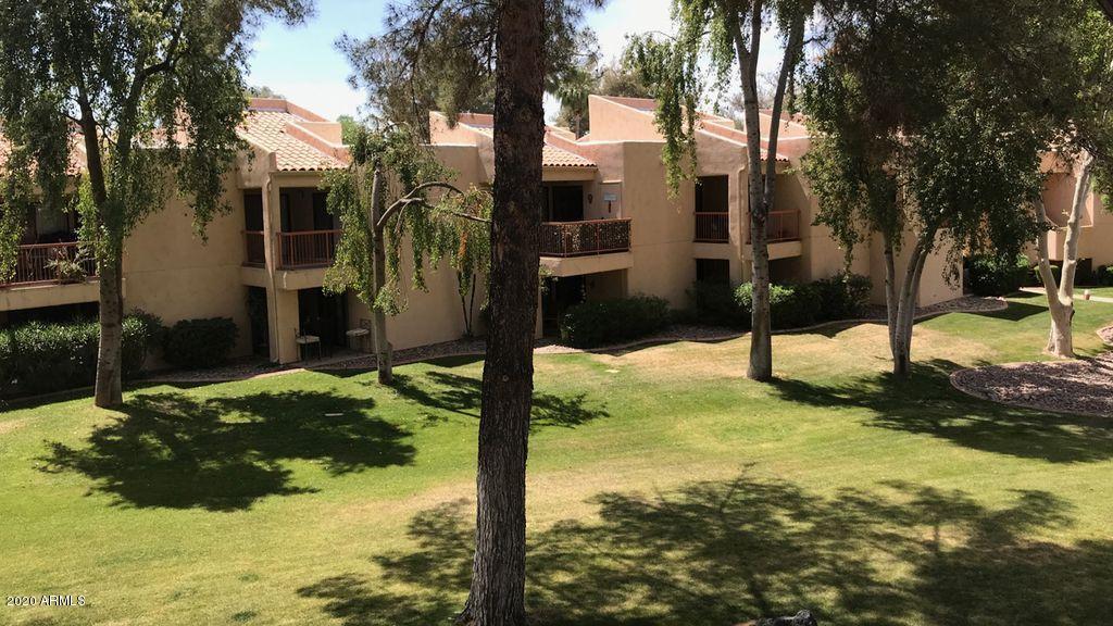 92ND Street, Scottsdale, Arizona 85258, 2 Bedrooms Bedrooms, ,2 BathroomsBathrooms,Residential Rental,For Sale,92ND,6139267