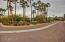 3222 E GEORGIA Avenue, Phoenix, AZ 85018