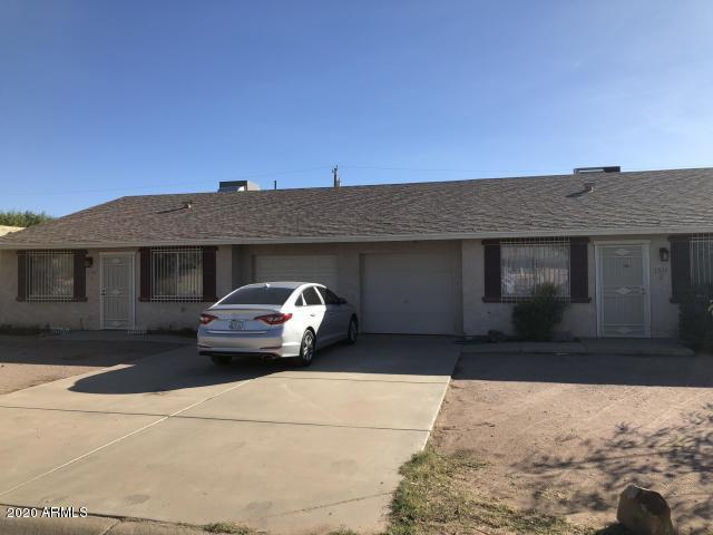 28TH Avenue, Apache Junction, Arizona 85119, 3 Bedrooms Bedrooms, ,2 BathroomsBathrooms,Residential Rental,For Sale,28TH,6139293