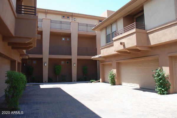 76TH Street, Scottsdale, Arizona 85255, 2 Bedrooms Bedrooms, ,2 BathroomsBathrooms,Residential Rental,For Sale,76TH,6139299