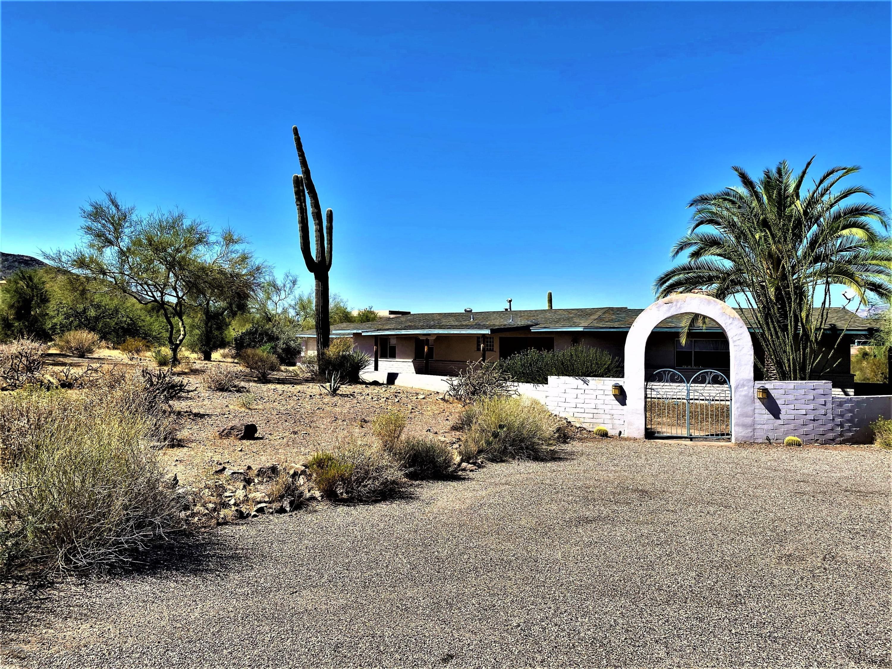 Nonchalant Avenue, Carefree, Arizona 85377, 2 Bedrooms Bedrooms, ,2 BathroomsBathrooms,Residential Rental,For Sale,Nonchalant,6139309