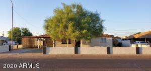 3424 W MISSOURI Avenue, Phoenix, AZ 85017
