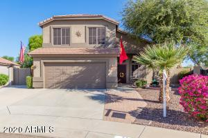 7402 W MELINDA Lane, Glendale, AZ 85308