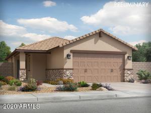 14152 W WILLOW Avenue, Surprise, AZ 85379