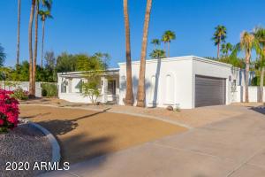 12429 N 57TH Street, Scottsdale, AZ 85254