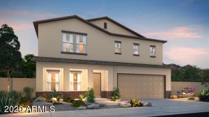 3659 E MARISCAL Drive, Kingman, AZ 86401