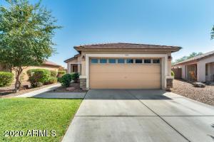 13839 N 148TH Lane, Surprise, AZ 85379