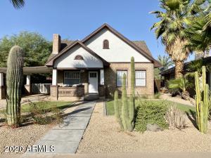 2234 N 10TH Street, Phoenix, AZ 85006