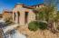 10008 E BELL Road, Scottsdale, AZ 85260