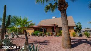 2840 E CACTUS Road, Phoenix, AZ 85032