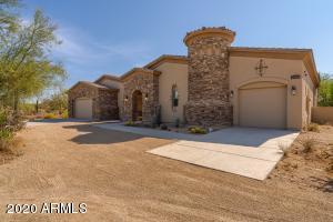 28989 N 79TH Street, Scottsdale, AZ 85266
