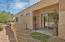 16450 E AVE OF THE FOUNTAINS, 30, Fountain Hills, AZ 85268