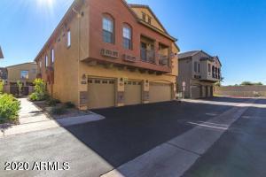 2402 E 5TH Street, 1476, Tempe, AZ 85281