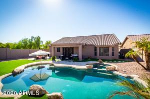 9617 N 94TH Avenue, Peoria, AZ 85345