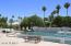 1269 N GRANITE REEF Road, Scottsdale, AZ 85257