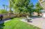 3110 N 47TH Street, Phoenix, AZ 85018