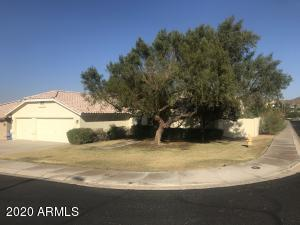 13601 N 19TH Place, Phoenix, AZ 85022