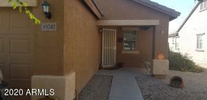 35747 W VELAZQUEZ Drive, Maricopa, AZ 85138