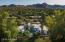 6700 E MAVERICK Road, Paradise Valley, AZ 85253