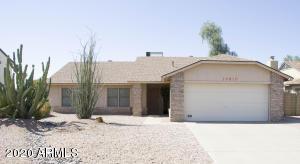 14810 N 44TH Street, Phoenix, AZ 85032