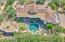 4138 E MCDONALD Drive, Paradise Valley, AZ 85253
