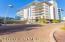 120 E RIO SALADO Parkway, 401, Tempe, AZ 85281