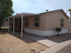 7200 N 43rd Avenue, 63, Glendale, AZ 85301