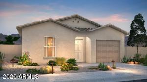 1020 W NINA Drive, Casa Grande, AZ 85122
