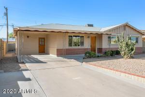 2415 W ORCHID Lane, Phoenix, AZ 85021