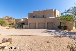 22200 N 97TH Street, Scottsdale, AZ 85255
