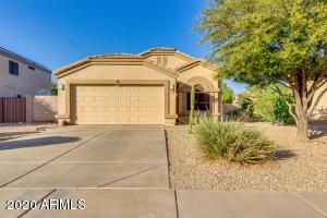 2532 W TANNER RANCH Road, Queen Creek, AZ 85142