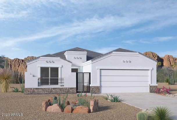 24543 19th Place, Phoenix, Arizona 85024, 4 Bedrooms Bedrooms, ,3 BathroomsBathrooms,Residential,For Sale,19th,6139651