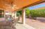 9479 E VOLTAIRE Drive, Scottsdale, AZ 85260