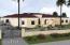 5113 N Wilkinson Road, Paradise Valley, AZ 85253