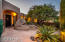 10641 E PROSPECT POINT Drive, Scottsdale, AZ 85262